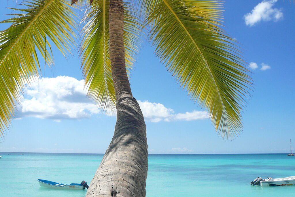 Dominikánská republika. Photo Credit: Bigstockphotos