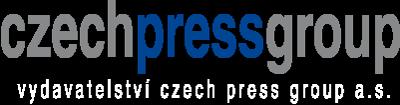 vydavatelství czechpressgroup