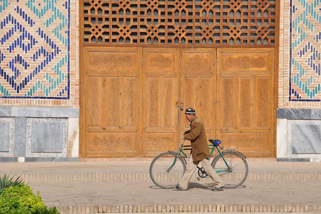 uzbekistan-pixabay-for web