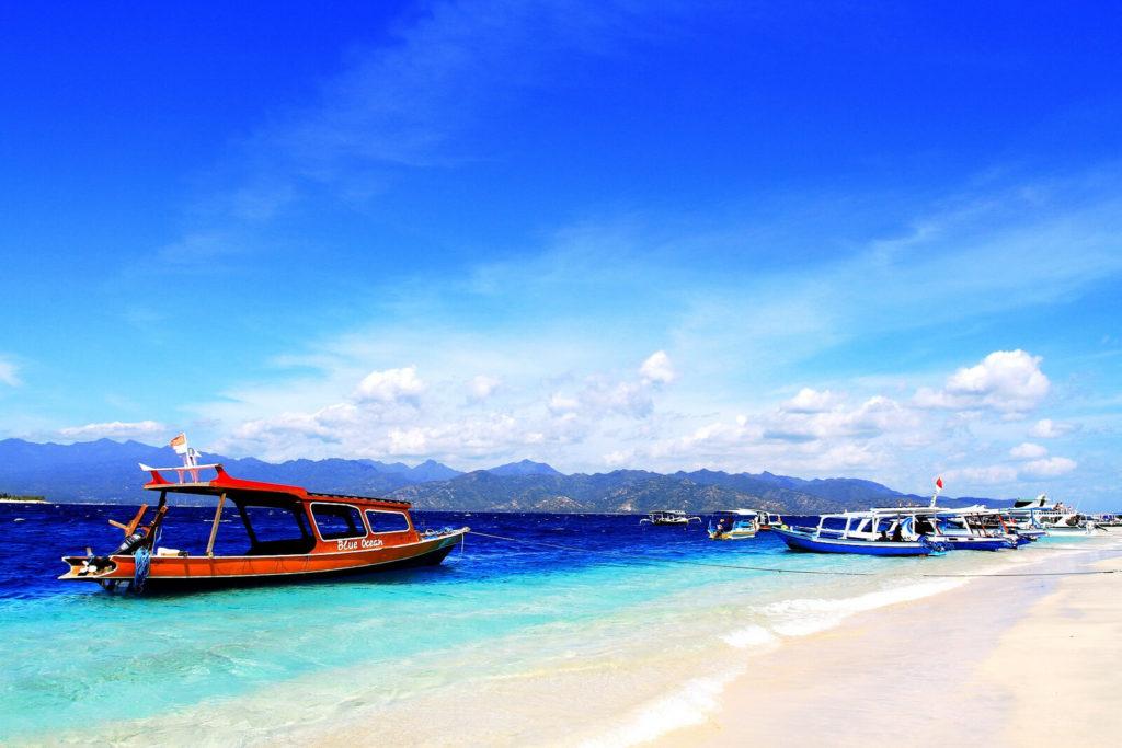 gili-bali-lombok