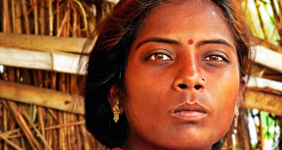 Nepálská kasta Badi. Jaký je život nedotknutelných