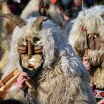 Cestou přes Maďarsko Vás čeká nejen guláš, ale i šprýmující démoni