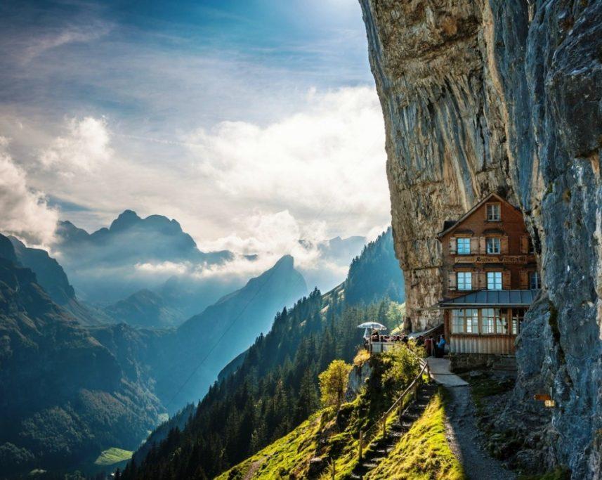 ascher_hotel