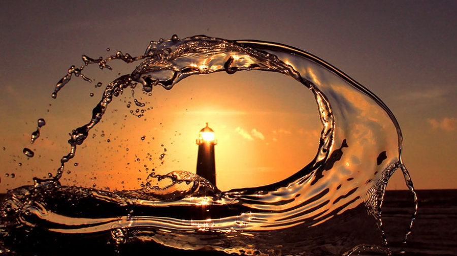 879855-amazing-lighthouse-landscape-photography-12-900-d32367f52c-1484646257