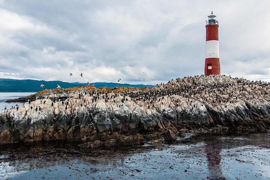 879905-amazing-lighthouse-landscape-photography-105-900-8c4388845d-1484646257