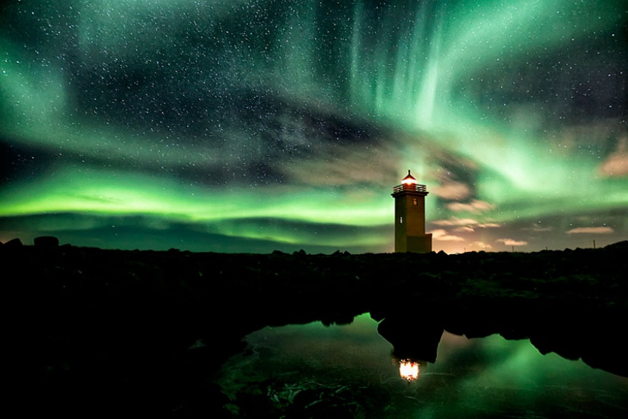 880655-amazing-lighthouse-landscape-photography-29-900-246aa67fa1-1484646257