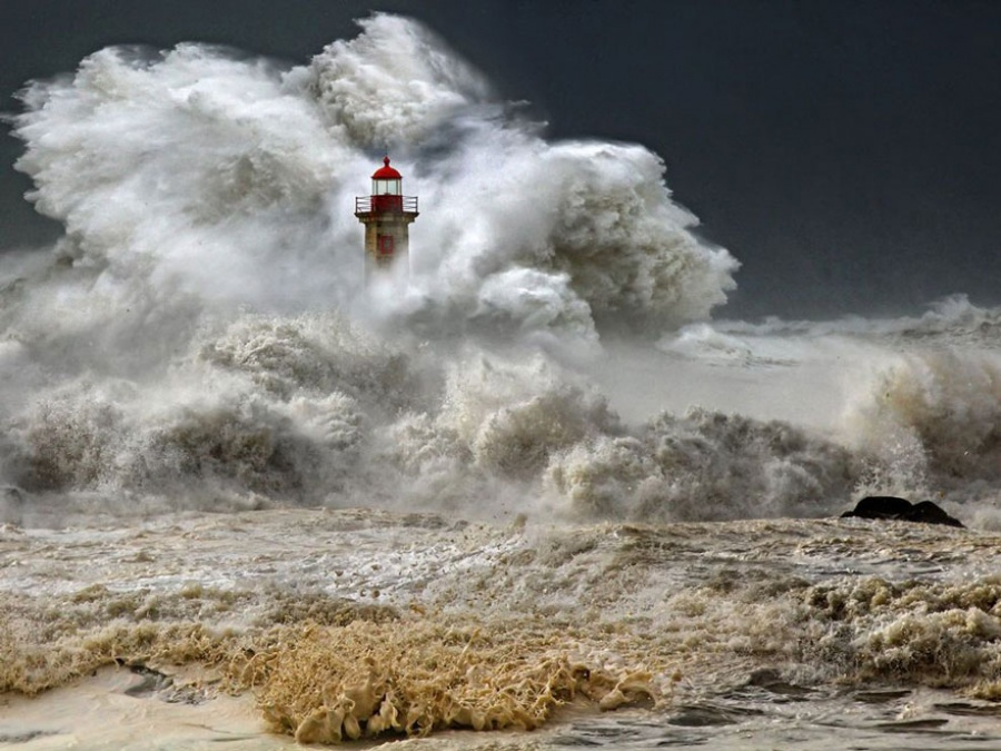 880855-amazing-lighthouse-landscape-photography-36-900-11e51551a5-1484646257