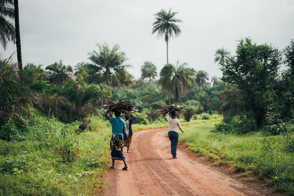 afrika-deti-uganda