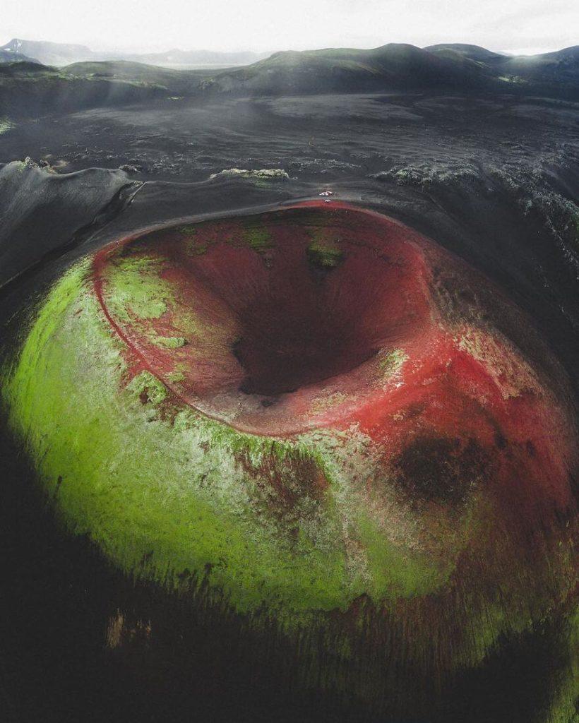 nejkrasnejsi mista na islandu14