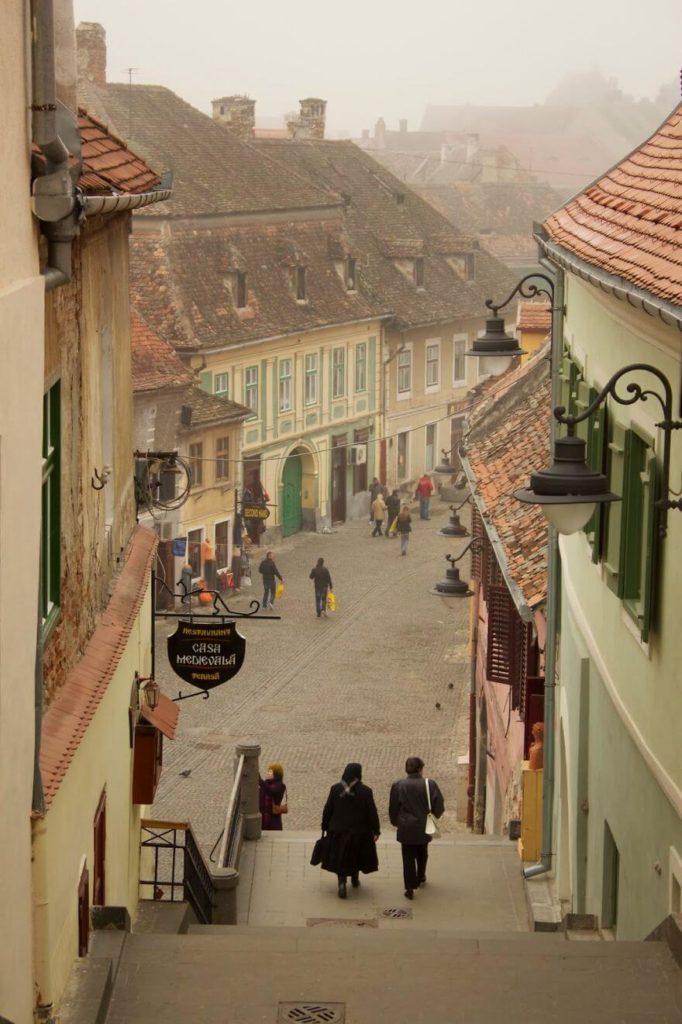 rumunsko (1)