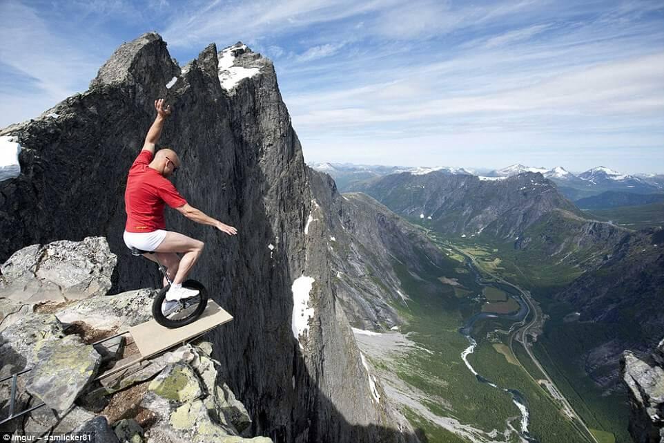 12 nejextrémnějších míst světa13 (1)
