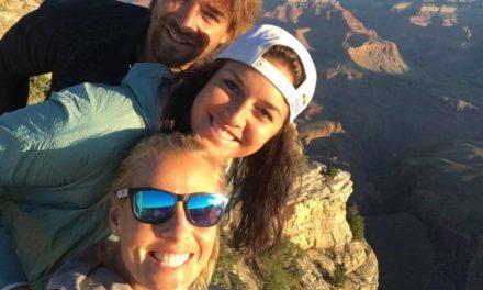 Rozhovor: Čeští beachvolejbalisté prozradili, kam všude po světě se díky sportu měli šanci podívat