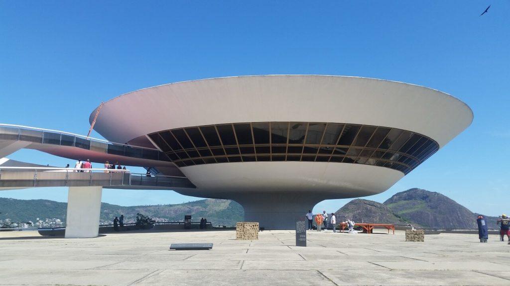 oscar-niemeyer-architektura1
