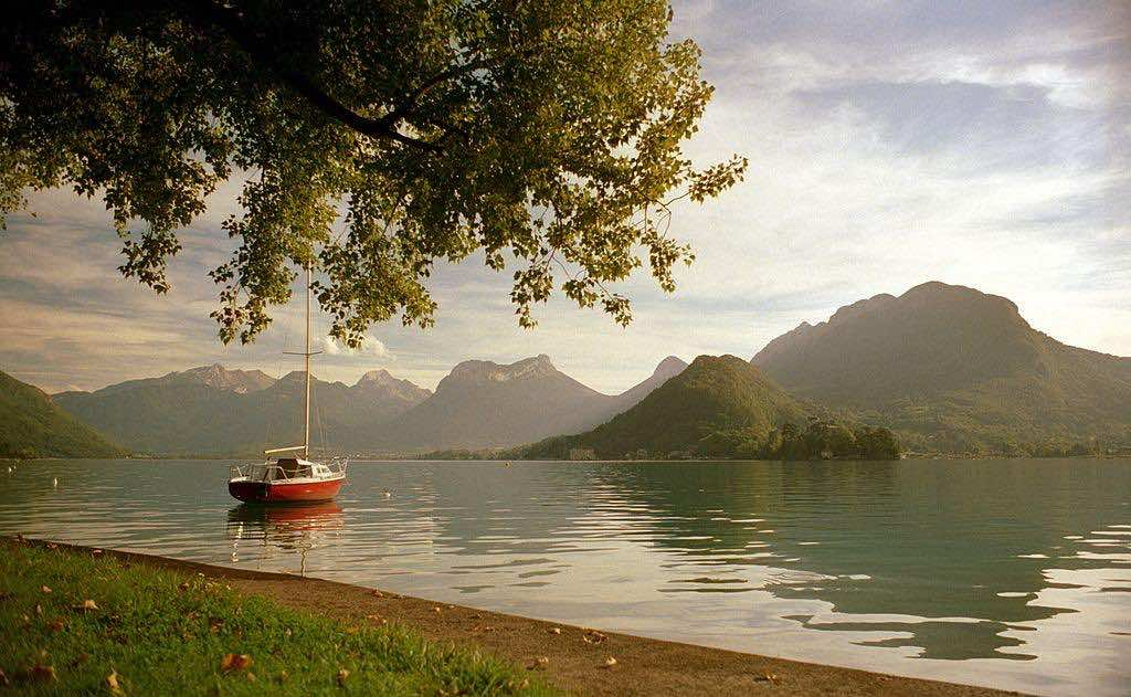 nejkrasnejsich-jezer-10