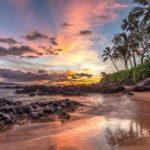 13 důvodů, proč necestovat na Hawaii