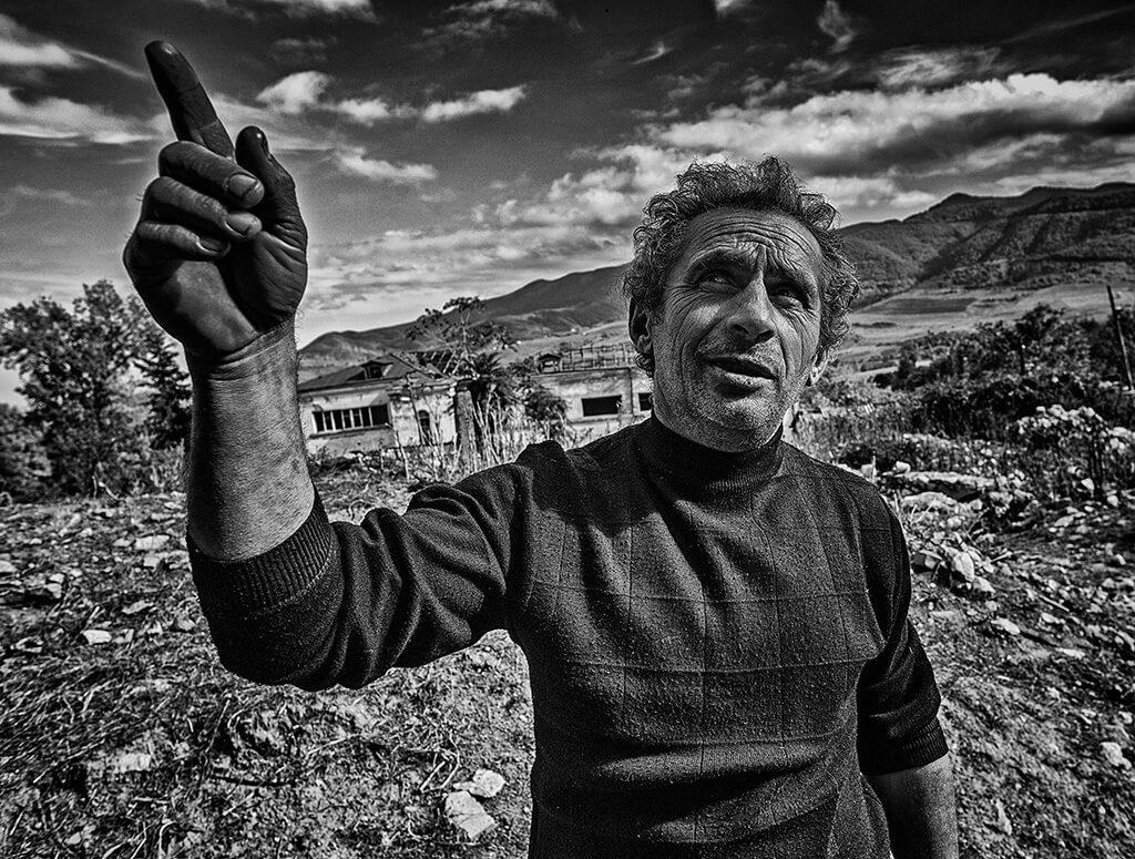 Nahorni_karabach