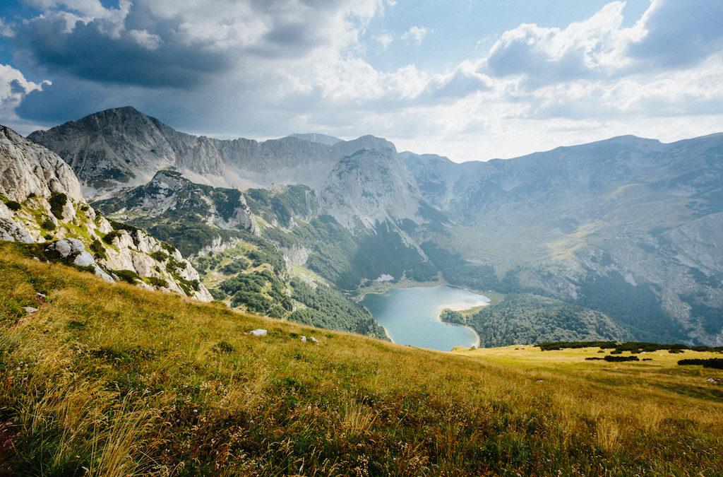 Poznejte ráj kultur: vydejte se do Bosny a Hercegoviny