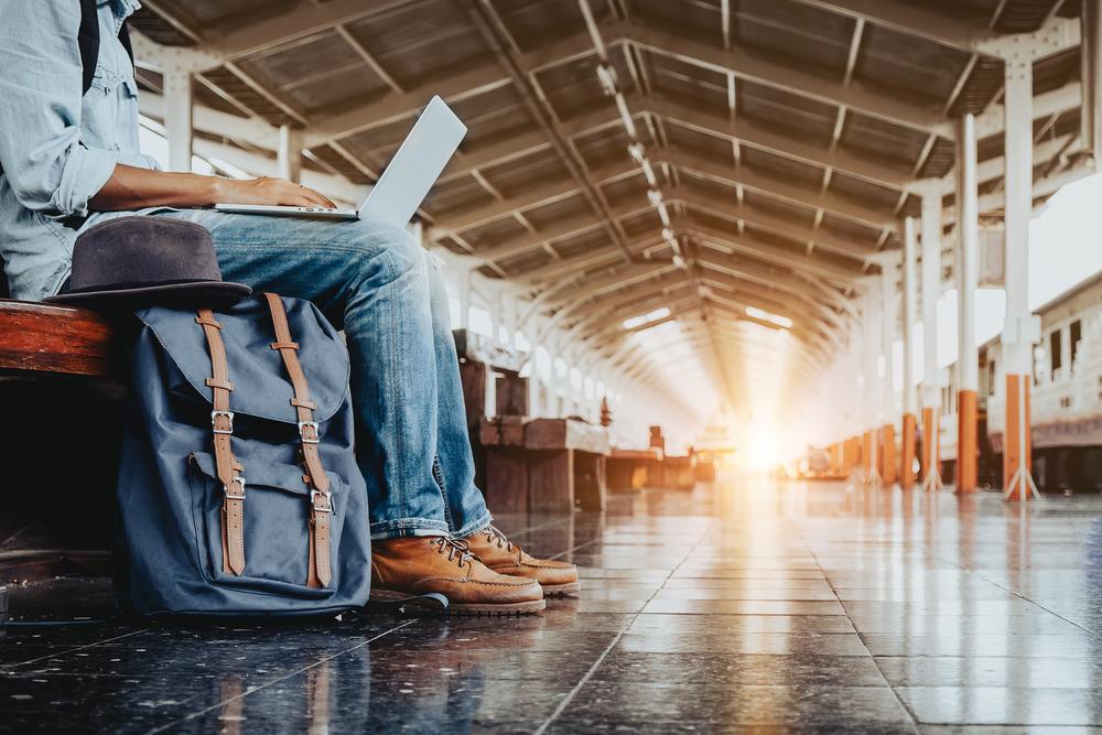 Práce snů pro horlivé cestovatele aneb jak si vydělat při cestování
