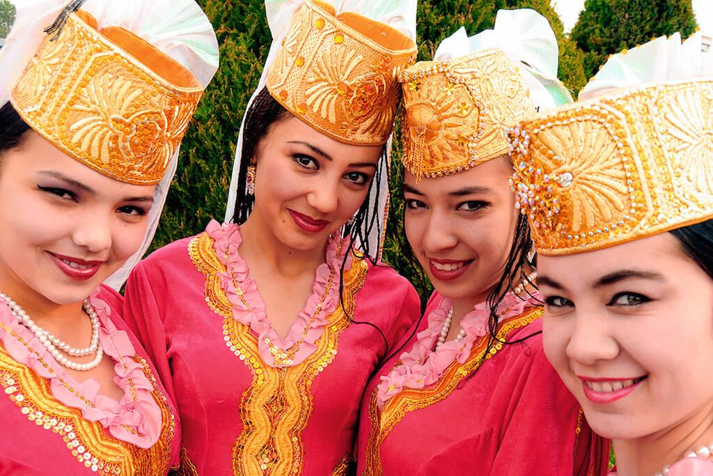 Uzbekistan_Taskent