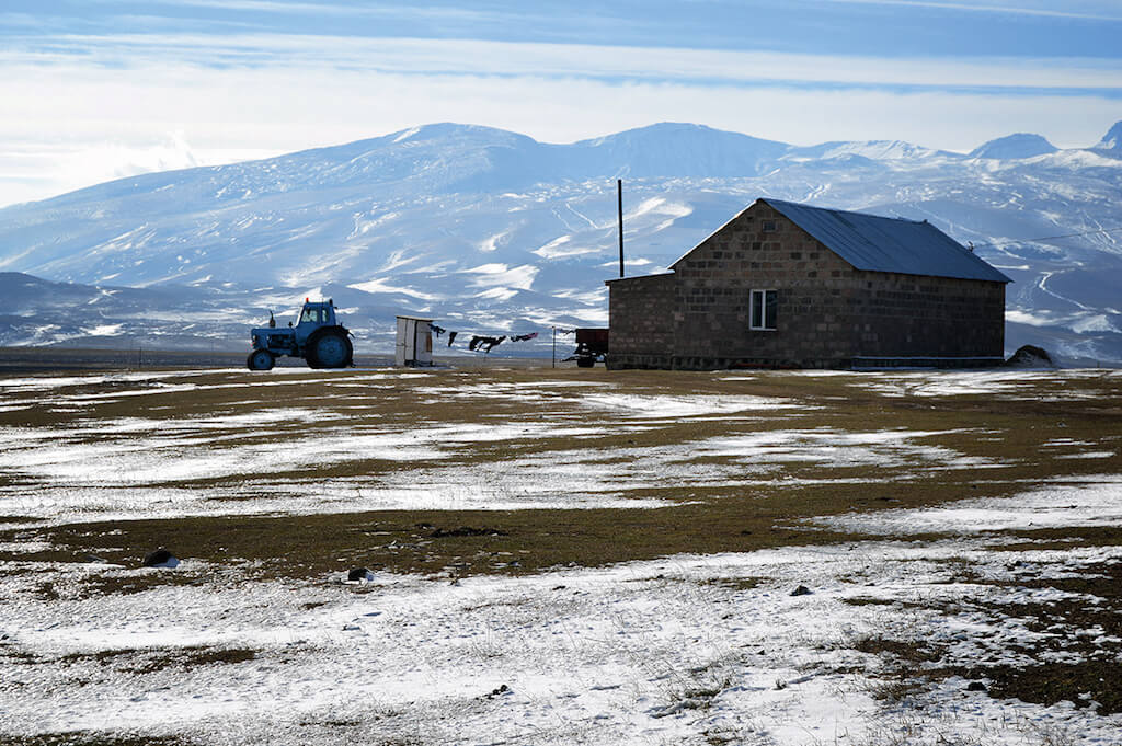 KO1602_Armenie_DSC_1347