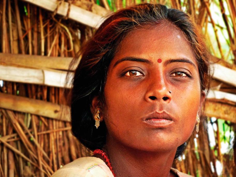 Nepálská kasta Badi. Jaký je život nedotknutelných9 minut čtení