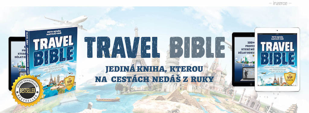 travelbible_banner-inzerce (1)
