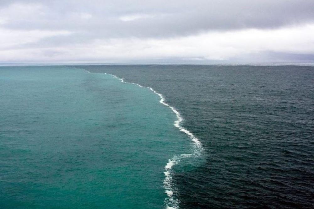 baltske more severni more