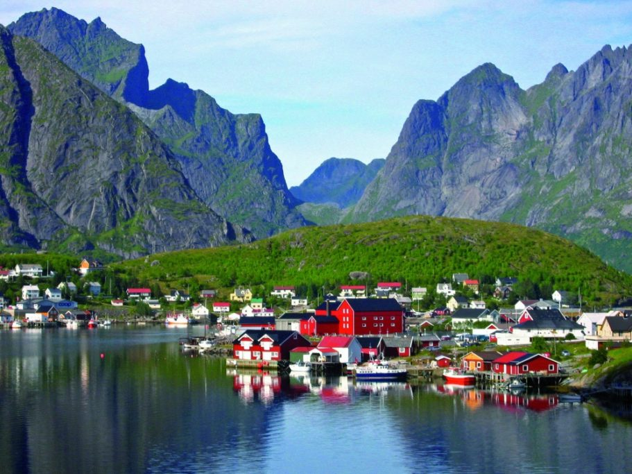 222405-02-04-04-04-01-01-Bernard_Closs_Fotolia_com-Lofoten-Norway-HD-Horizontal-RPI-1000-339c2023d0-1484634138