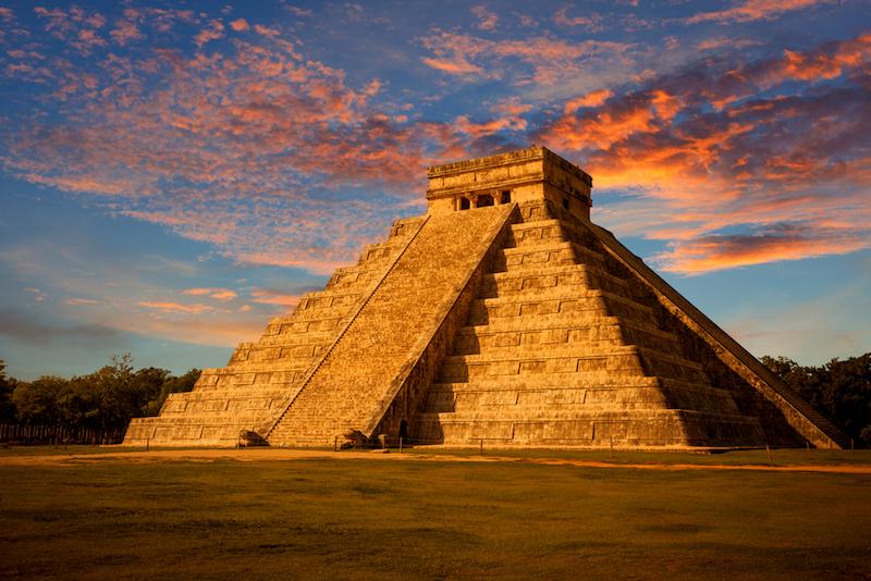 Mexiko 2