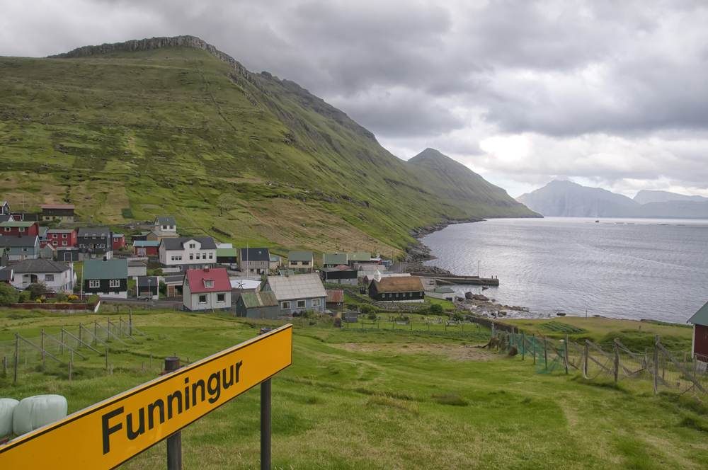Faroe Islands1