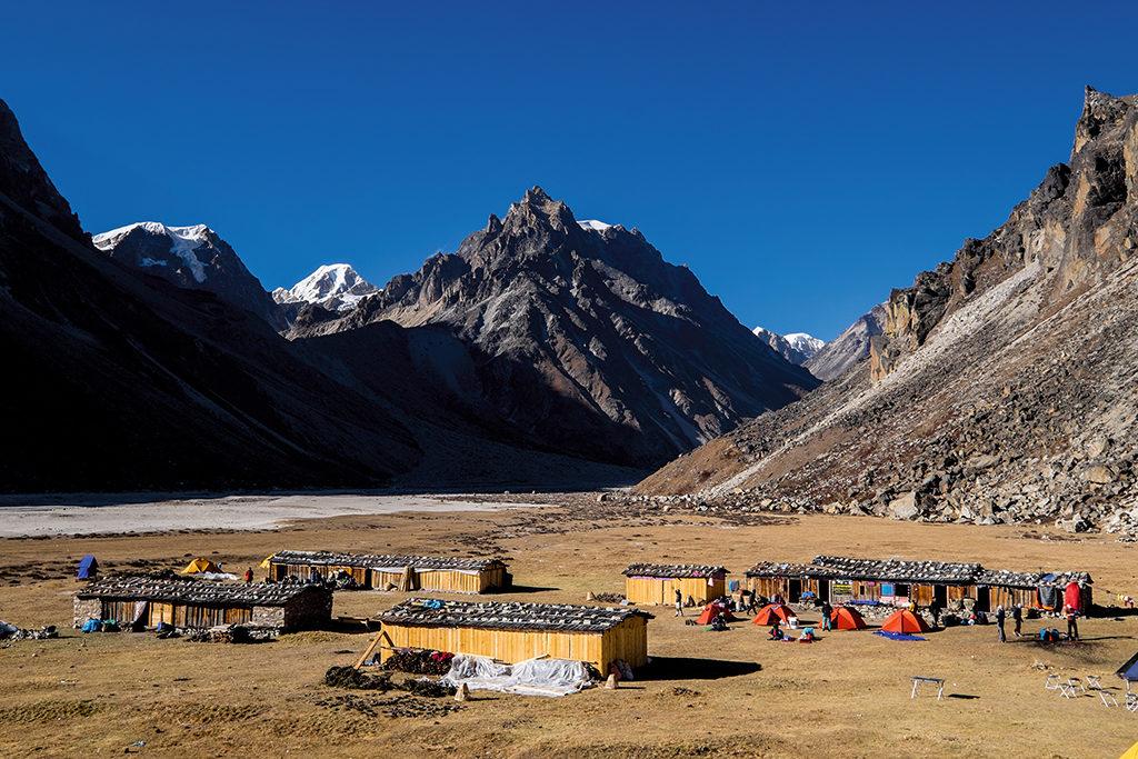 KO1604_Nepal_DL (6)