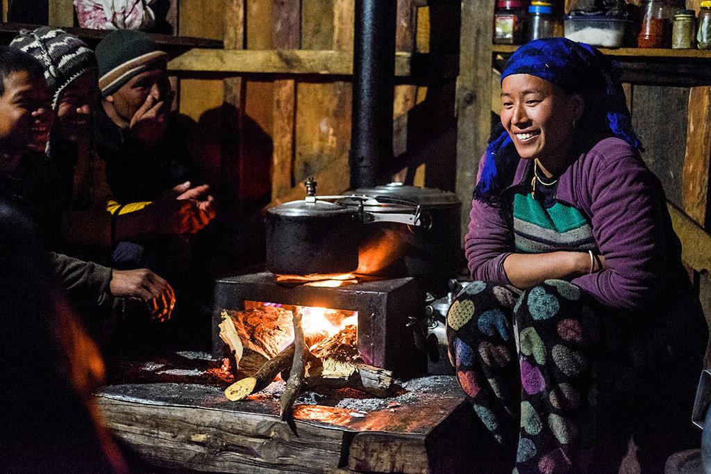 Užijte si autentickou atmosféru východního Nepálu. Takhle jsme ho zažili my10 minut čtení