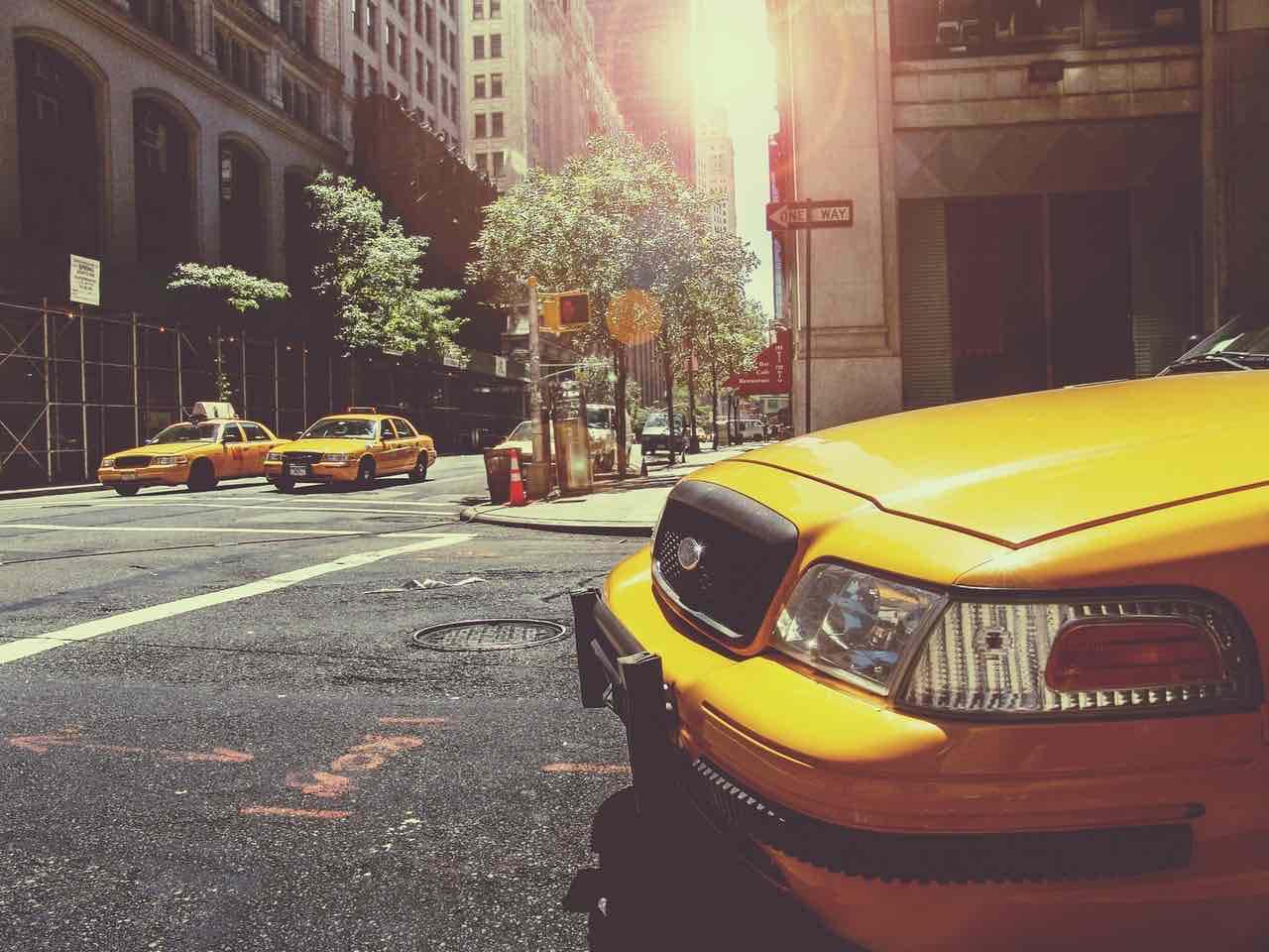 city-cars-vehicles-street (1)