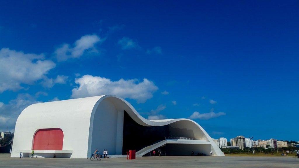 oscar-niemeyer-architektura4