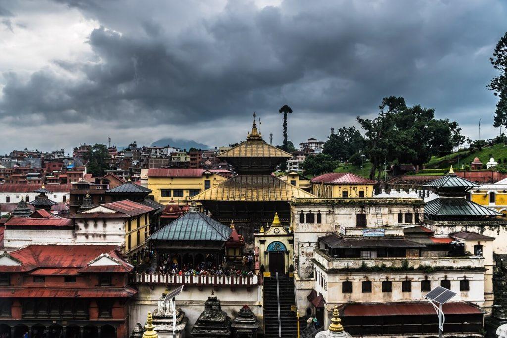 pashupatinath-nepal