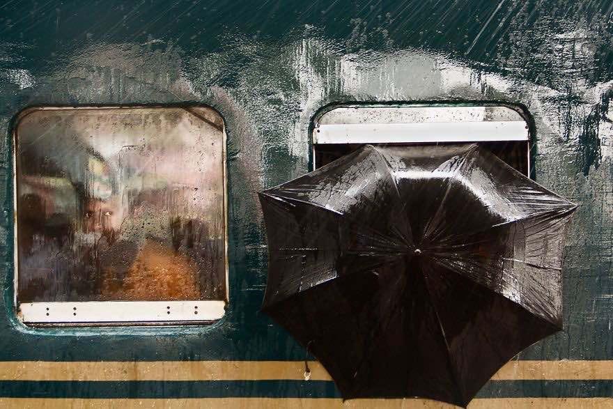 nejlepsich cestovatelskych fotek roku 2017_13
