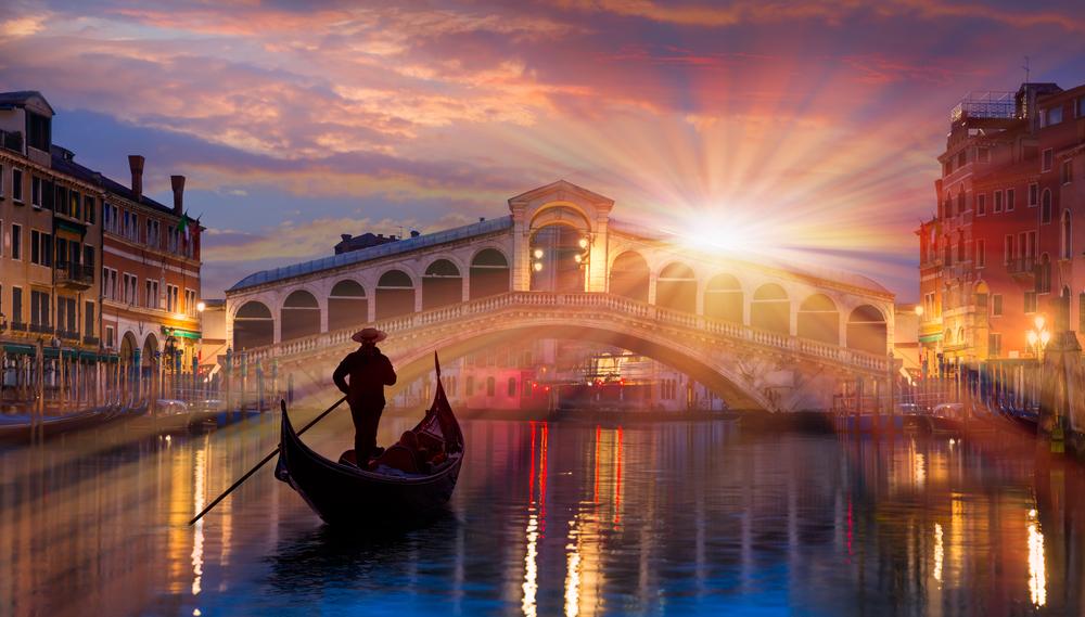 20 božských míst v Itálii, která nesmíte na svých cestách vynechat4 minut čtení