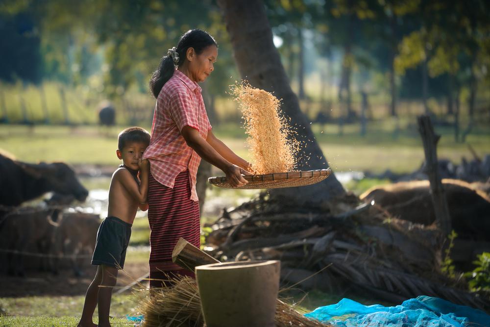 Kambodža5