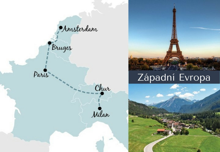jak-procestovat-evropu-vlakem-2