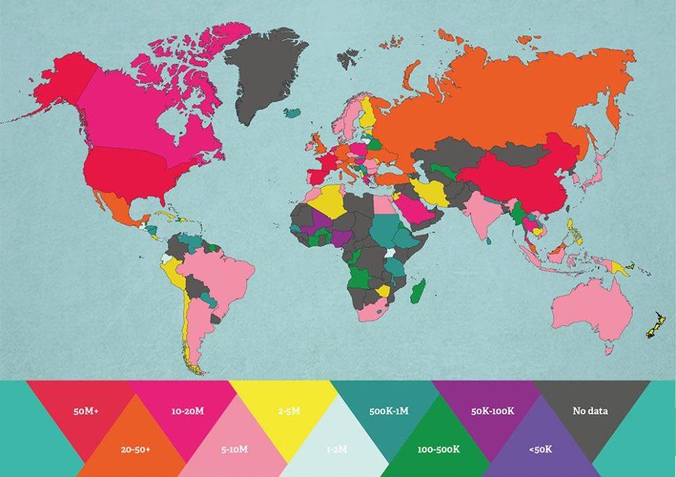 nejnavstevovanejsi-zeme-sveta-1