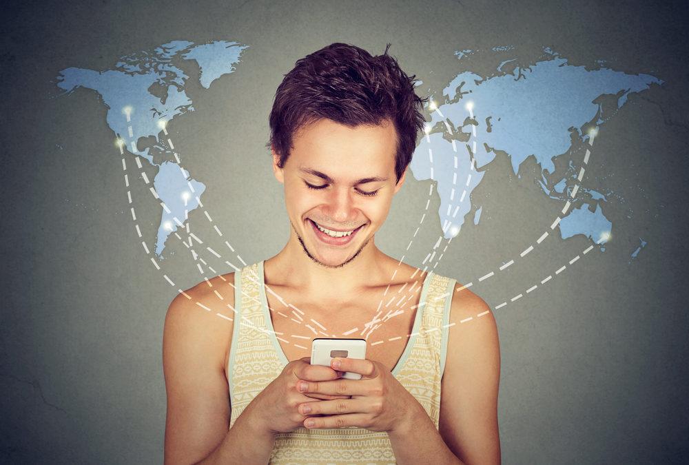 Rychlokurz jak na travel hacking