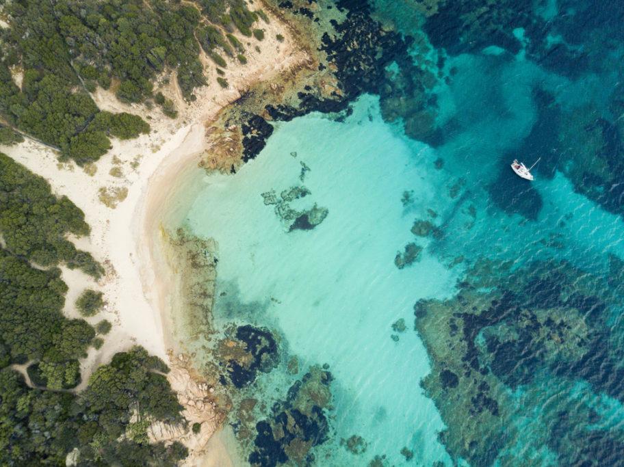 Samragdové pobřeží