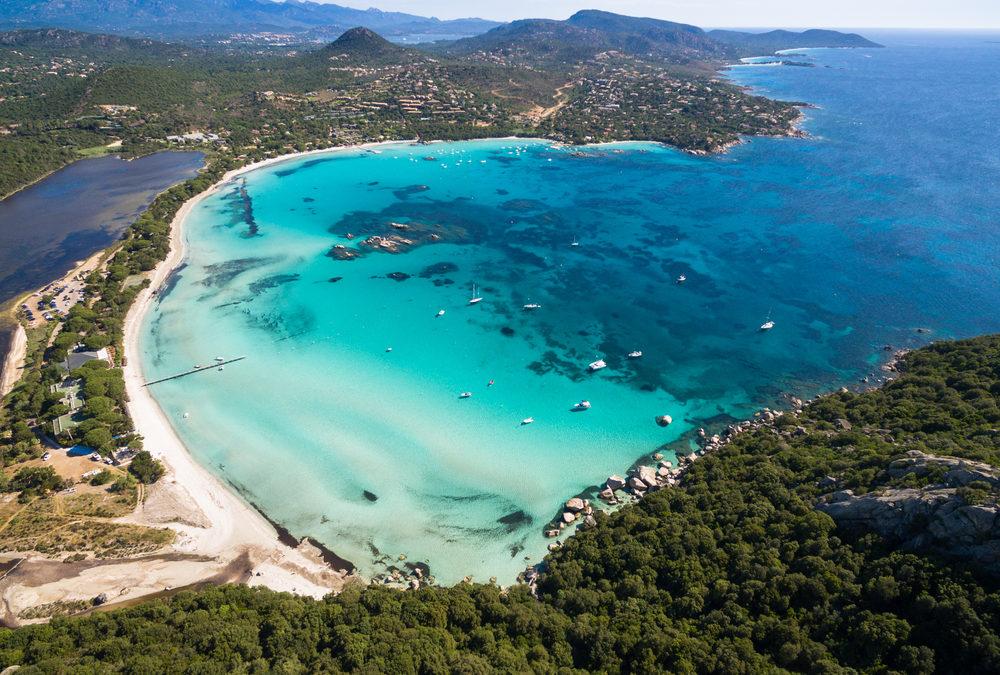 Korsika – Ostrov krásy a Napoleona