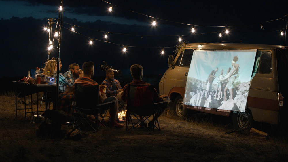 Oblíbené cestovatelské filmy, které vás pobídnou k cestě hned teď