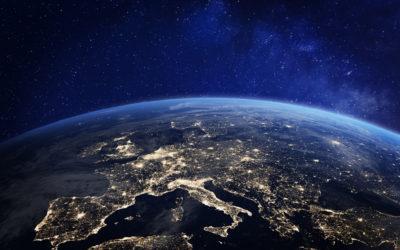 Letenky po Evropě, které si může dovolit každý