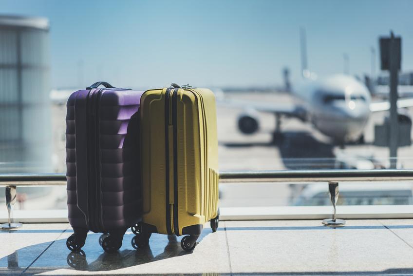 Zpožděný nebo zrušený let? Máte nárok na kompenzaci!