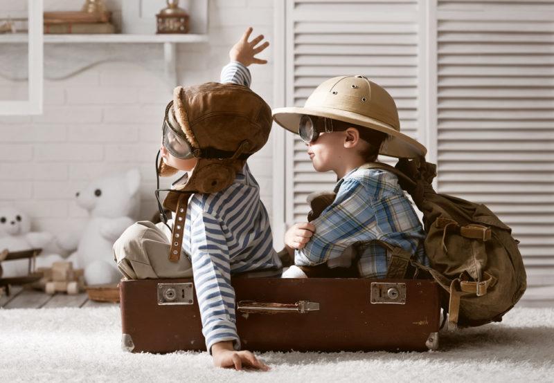 cestovatele