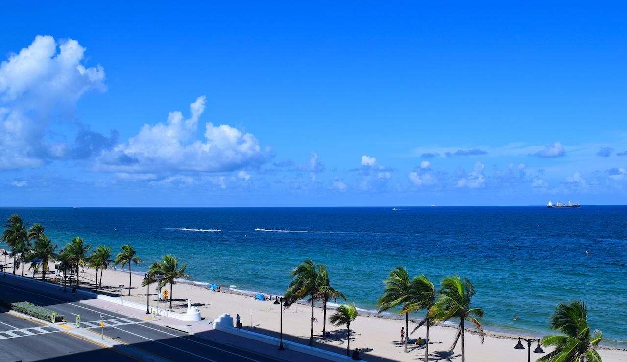 Fort Lauderdale1