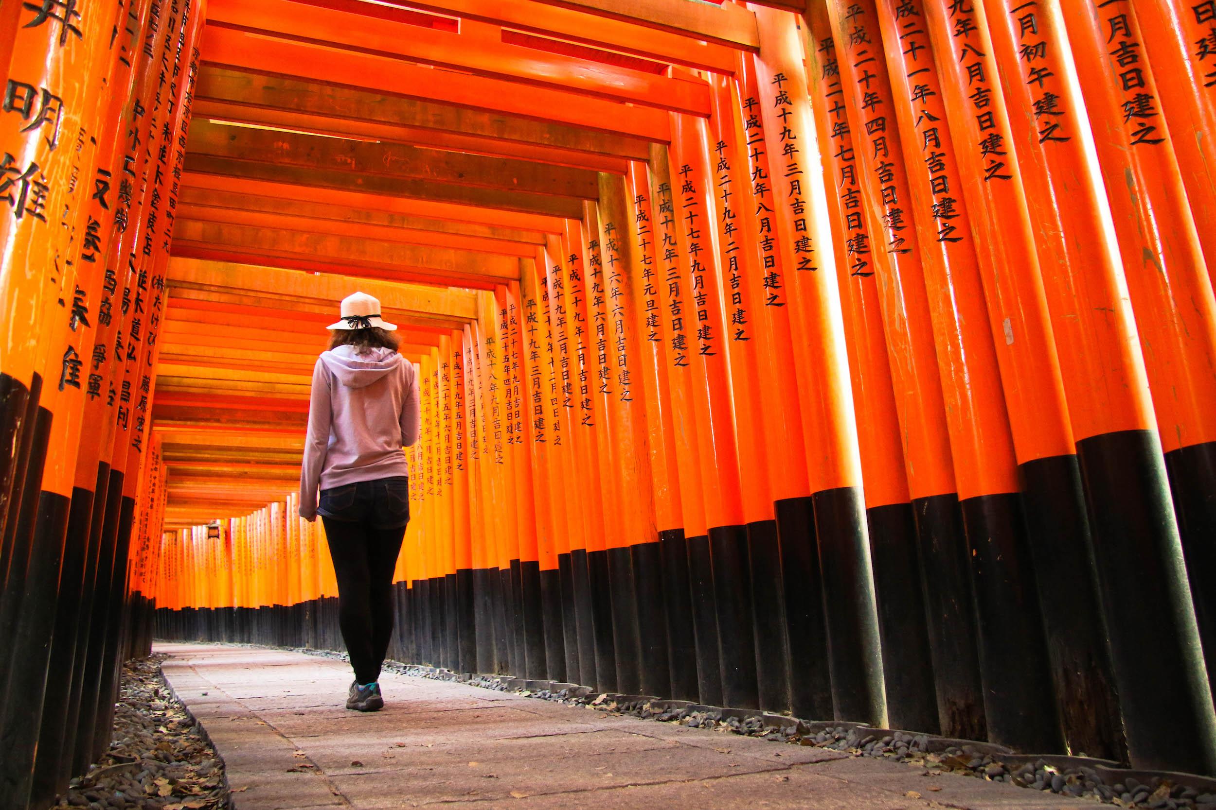 Japonci chodí s cizinci jsou lauren a dominantní stále datují 2015