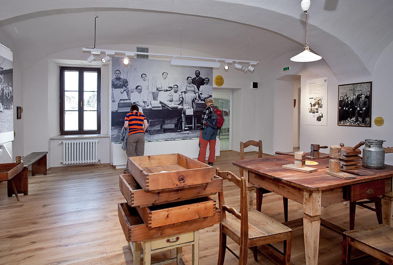 Muzeum Olomouc